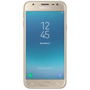 изображение Samsung J3 2017
