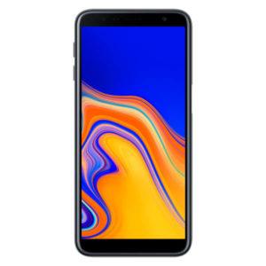 изображение Samsung J6+ 2018