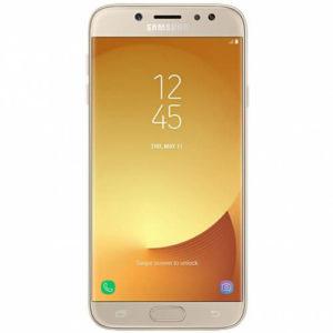 изображение Samsung J7 2017