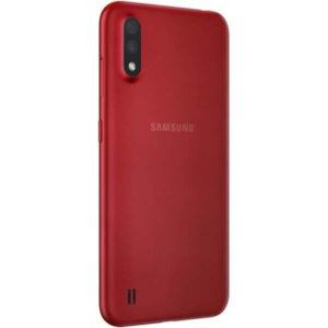 изображение Samsung Galaxy M01