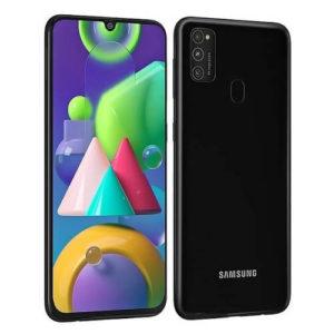изображение Samsung Galaxy M21