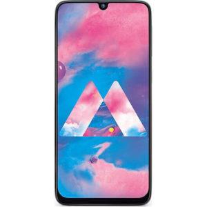 изображение Samsung Galaxy M30S