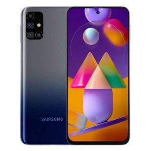 изображение Samsung Galaxy M31S