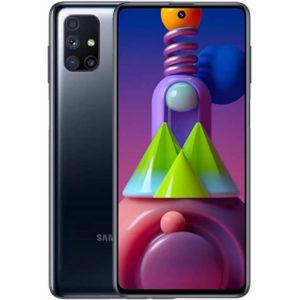изображение Samsung Galaxy M51