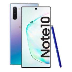 изображение Samsung Note 10