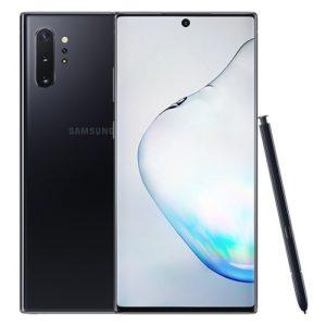 изображение Samsung Note 10 Plus