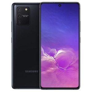 изображение Samsung S10 Lite