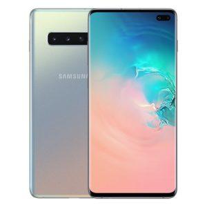 изображение Samsung S10 Plus