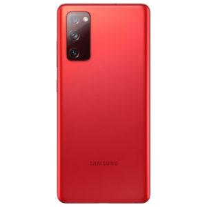 изображение Samsung S20 FE