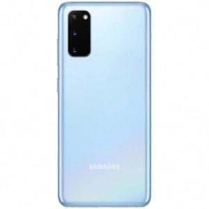 изображение Samsung S20