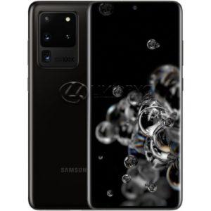 изображение Samsung S20 Ultra