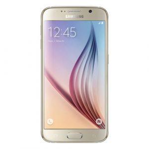 изображение Samsung S6