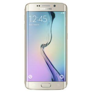 изображение Samsung S6 edge