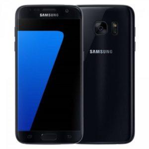 изображение Samsung S7