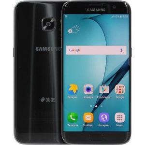 изображение Samsung S7 edge