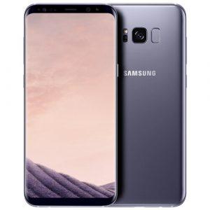 изображение Samsung S8 Plus