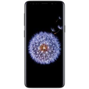 изображение Samsung S9