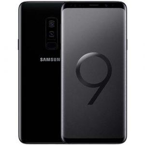 изображение Samsung S9 Plus