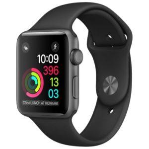 изображение Apple Watch Series 1