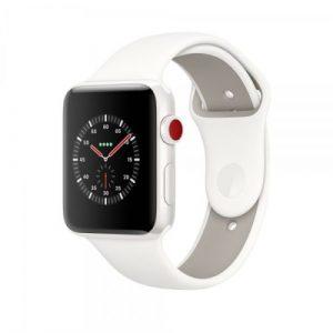 изображение Apple Watch Series 3