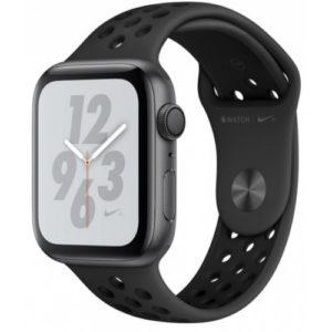 изображение Apple Watch Series 4