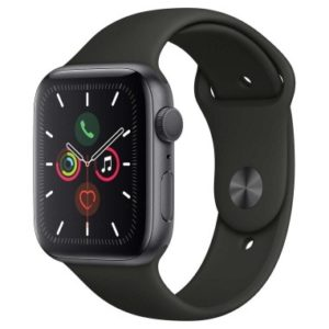 изображение Apple Watch Series 5