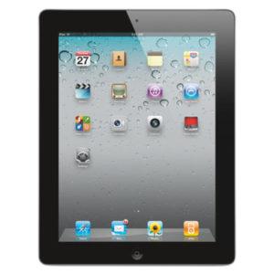 изображение iPad 2