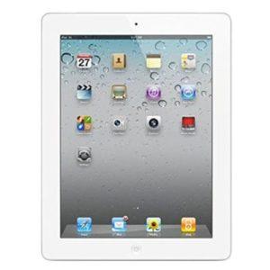 изображение iPad 3