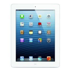 изображение iPad 4