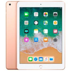 изображение iPad 6 (2018)