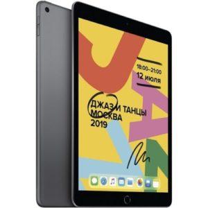 изображение iPad 7 10.2 (2019)