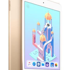 изображение iPad Air 2