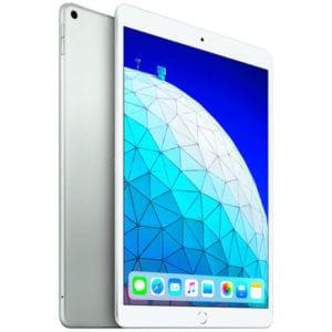 изображение iPad Air 3