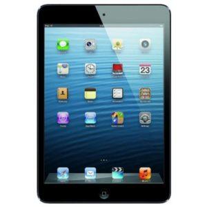 изображение iPad Mini