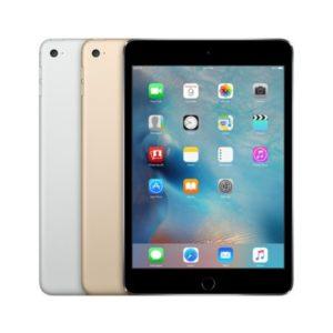 изображение iPad Mini 2