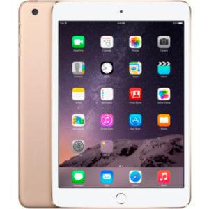 изображение iPad Mini 3