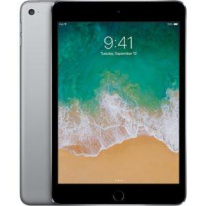 изображение iPad Mini 4