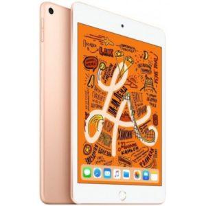 изображение iPad Mini 5 (2019)