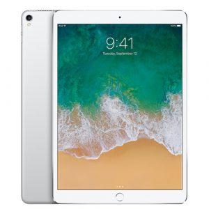 изображение iPad Pro 10.5 (2017)