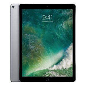 изображение iPad Pro 12.9 (2015)