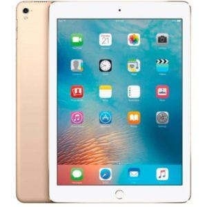 изображение iPad Pro 12.9 (2017)
