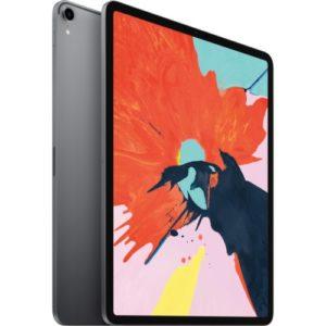 изображение iPad Pro 12.9 (2018)