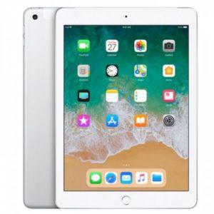 изображение iPad Pro 9.7 (2016)