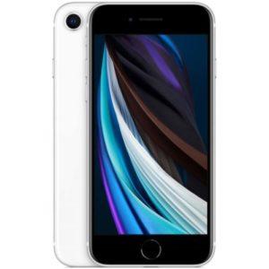 изображение iPhone SE 2020